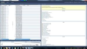 Docman Screenshot